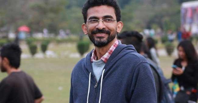 Sekhar Kammula Next Movie Updates