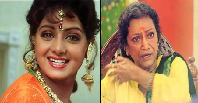 Sridevi-has-died-30-years-b