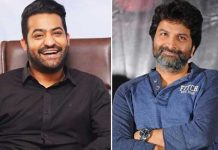 Trivikram And NTR Next Movie Revealed