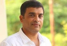 What happened to DIL RAJU