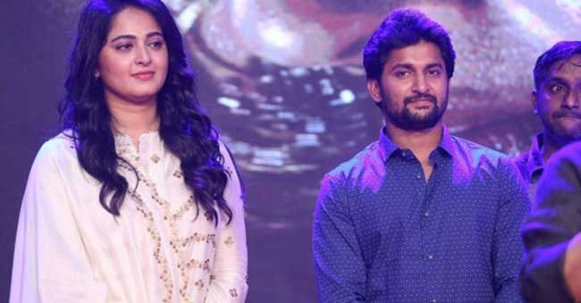 anushka-nani-to-pair-up-for-the-first-time