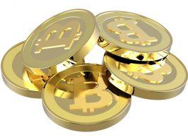 Why Did Bitcoin Crash