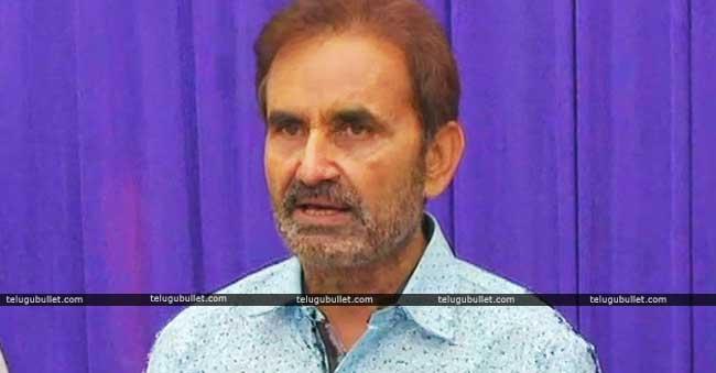 AICC in-charge of Bihar Shakti,