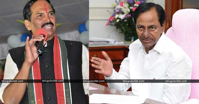 AP Settlers still In Dilemma To Choose Their Favorite Party
