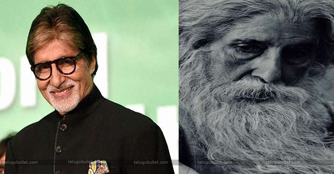 Abitabh-Bachchan