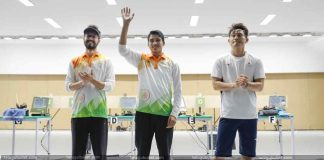Asian-Games-India-Medals-On
