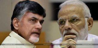 PM Narendra Modi Hits Out At N Chandrababu Naidu