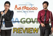 Geetha-Govindam-Movie-ratin