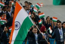 India Medals In Asian Game 2018 On 26, 27, &28 August