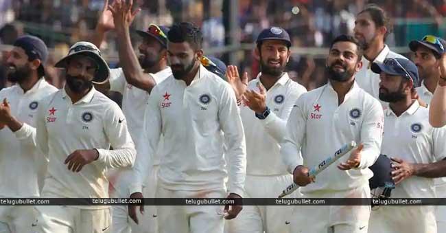 India vs England,Chennai Test,Ravindra Jadeja