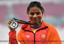 Indian-Medals-On-29th-Augus