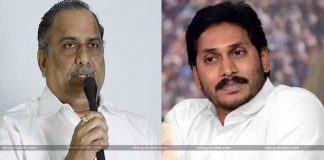 Jagan Can't Buy Kapu For 10,000 Crores