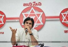 Jansena's PAC to concentrate on in-depth Manifesto