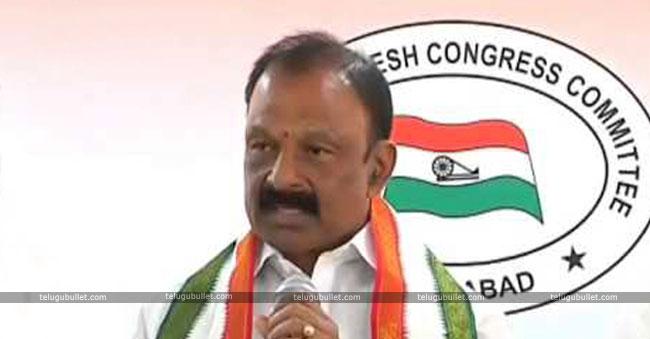 Leaders will reverse immigrate,Declares Raghuveera
