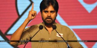 More Leaders Likely To Join Pawan's Janasena