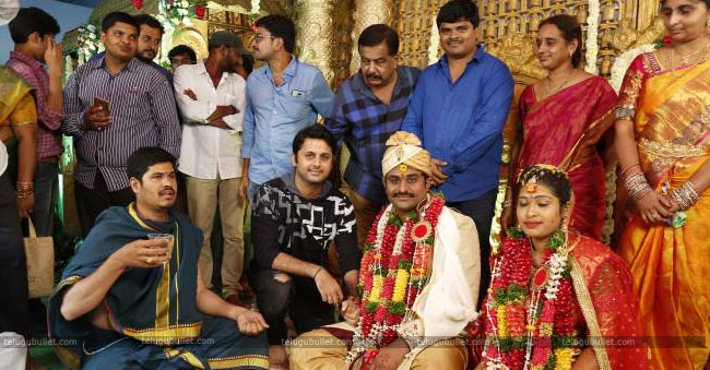 Nithin-at-Ajay-Bhuapthi-Mar