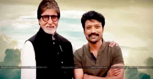 Power Star To Super Star... @S J Suryah