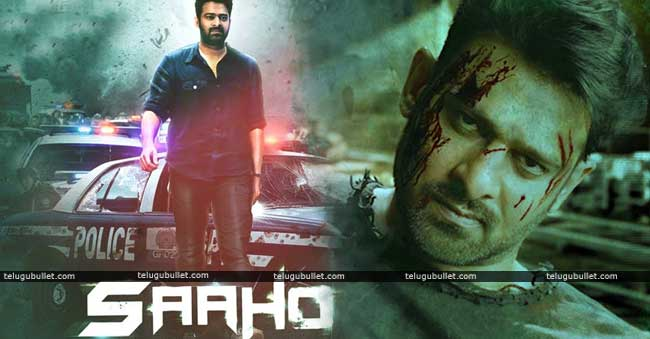 Prabhas will be remembered even after his