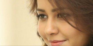 Raashi-Khanna-Wants-'Lady-O