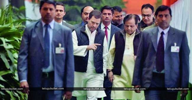 Rahul Gandhi,Congress,Sonia Gandhi