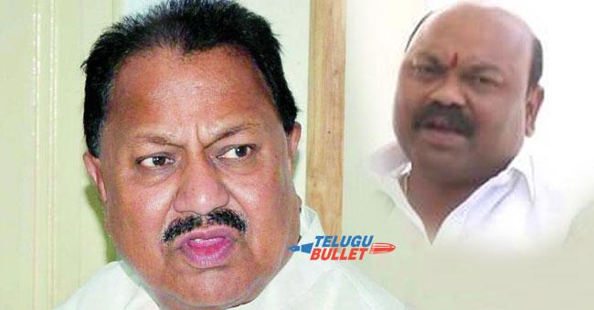 Rajya Sabha Member DS Son's Sexual Harassment