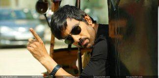 RaviTeja's-Amar-Akbar-Anthony