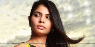 Singer Chinmayi Faced Stupid Questions...?