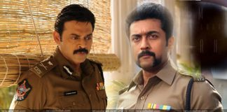 Venkatesh-Movie-With-Suriya