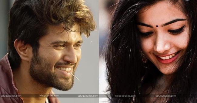 Vijay--Devarakonda-and-Rshm