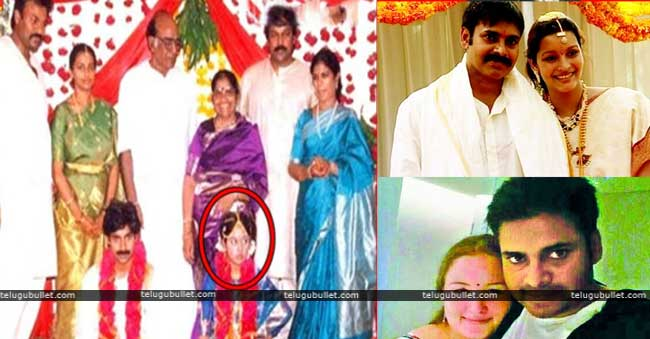Jagan, CBN has married the parties CPI,