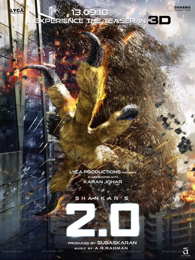 2.0-movie-poster