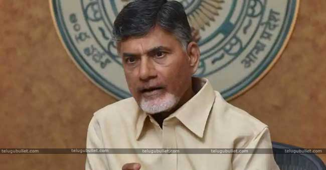 APCC Leaders Clear Their Stand On An Alliance With TDP