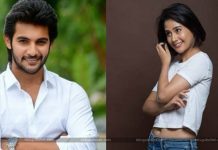 Aadi-new-movie