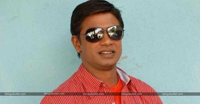 Actor Vijay Arrested Again