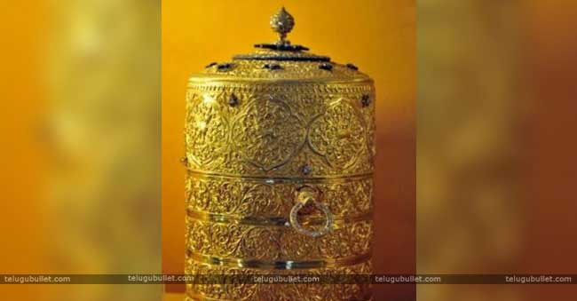 Anjani Kumar immediately seized the