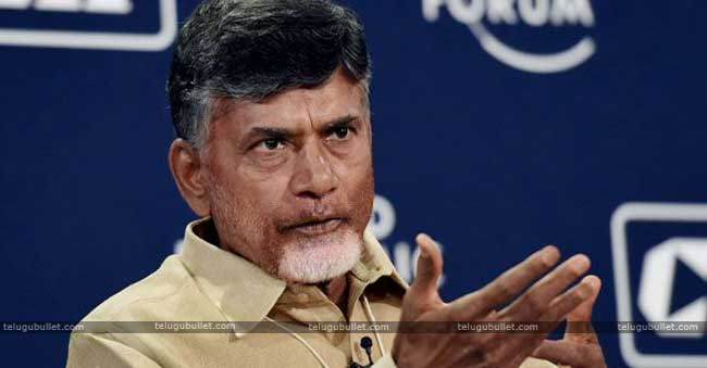 CBN has once again made it clear