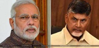 CBN's Hot Comments On Modi And His Political Career