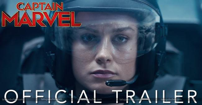 Captain-Marvel-Trailer