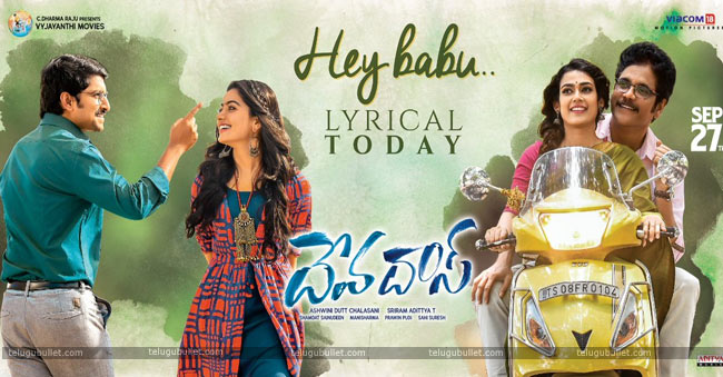 Devadas-movie-songs