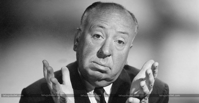 Director-alfred-hitchcock