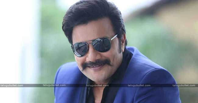 Dubbing Star Sai Kumar Opens Up On His Elections