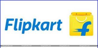 Fintech Flipkart said in an announcement