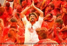 International-award-to-Vijay