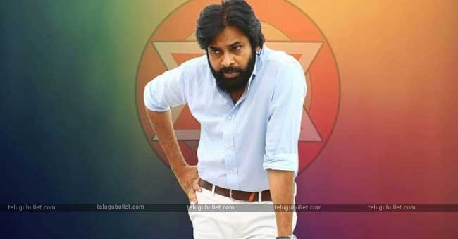 Janasena Checkmates A Channel Regarding The Sting Operation