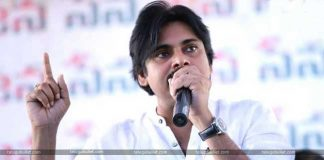Janasenani Response On A Tv Channel Sting Operation
