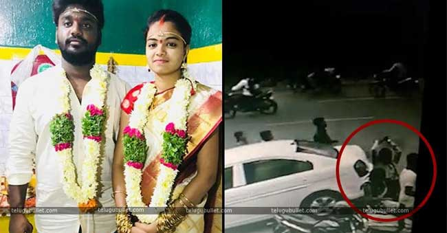 Madhavi's Condition Is Stable Says,Doctors
