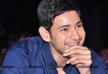 Superstar Bumper Offer To Vamsi Paidipally