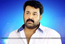 Mohanlal Apologies To A Press Reporter