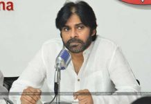 More Leaders To Join Janasena From Seemandhra