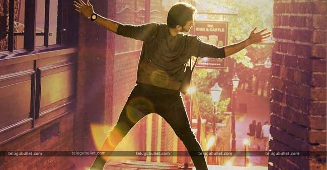 Nagarjuna judges the stories for Akhil's movies